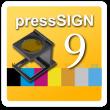 pressSIGN9logo1024